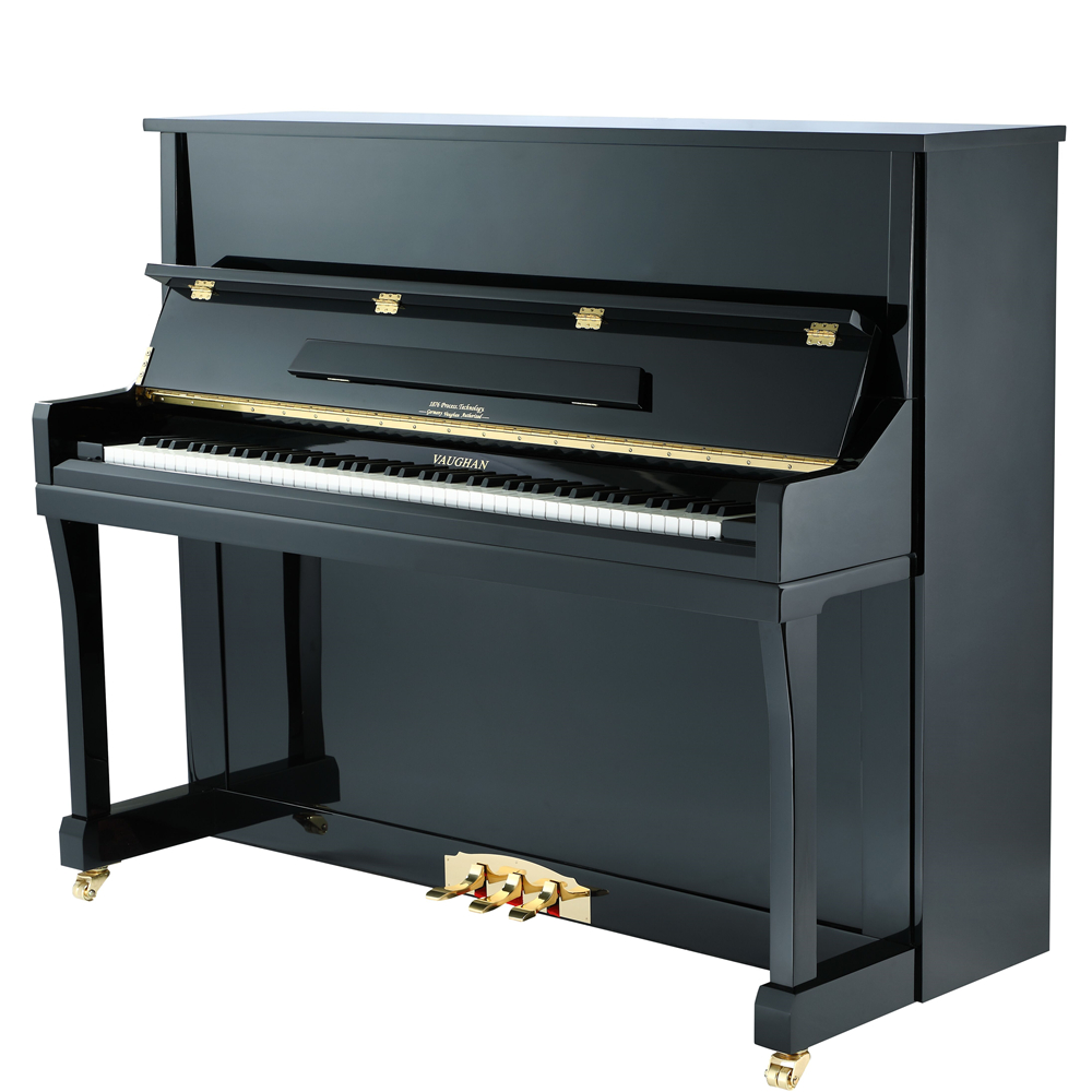 "<span style=""font-family:华文隶书;font-size:14px;"">Upright Piano</span>"